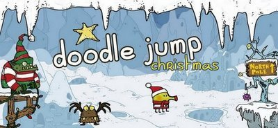 Doodle Jump Christmas Special v1.9.7
